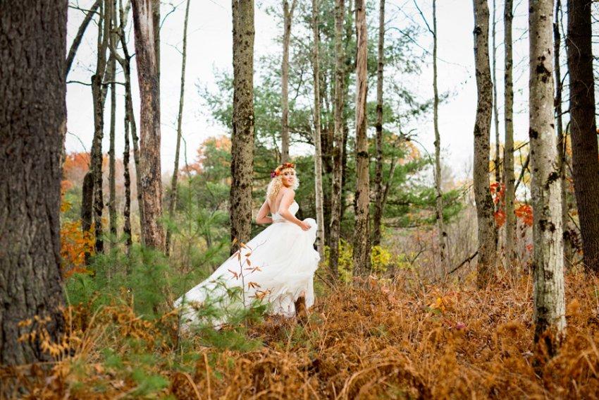 Tracey-Buyce-Photography-wedding-photos65.jpg