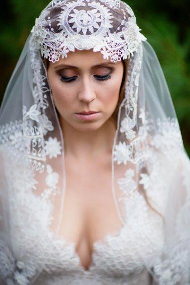 Tracey-Buyce-Photography-wedding-photos66.jpg