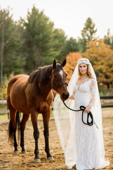 Tracey-Buyce-Photography-wedding-photos68.jpg