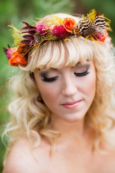 Tracey-Buyce-Photography-wedding-photos73.jpg
