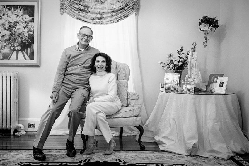 Saratoga-NY-wedding-40.jpg