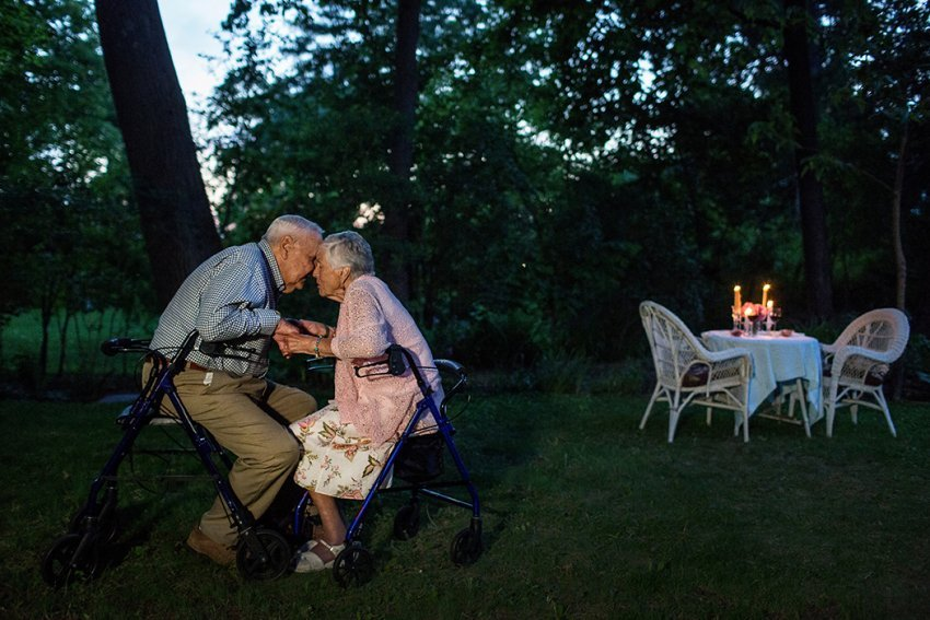 Saratoga-NY-wedding-45.jpg