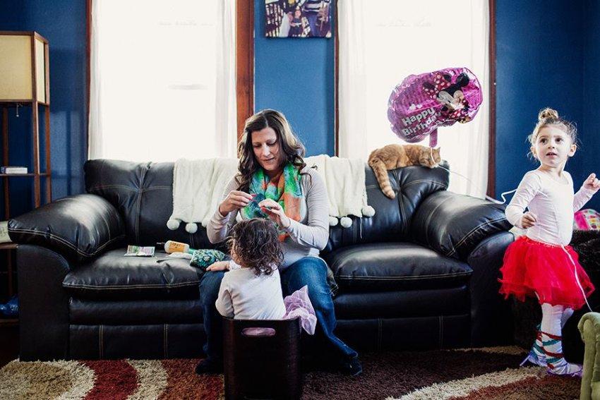 family-photographer-saratoga-ny03.jpg
