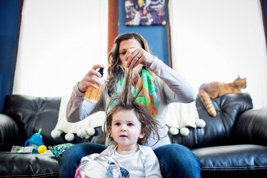 family-photographer-saratoga-ny08.jpg