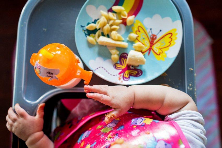 family-photographer-saratoga-ny15.jpg