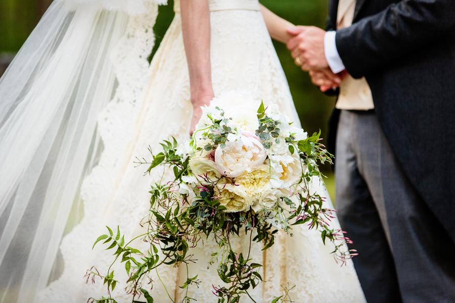 Renaissance Floral Design-Lake Placid Lodge Wedding