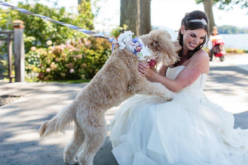 Saratoga-NY-wedding-photographer59.jpg