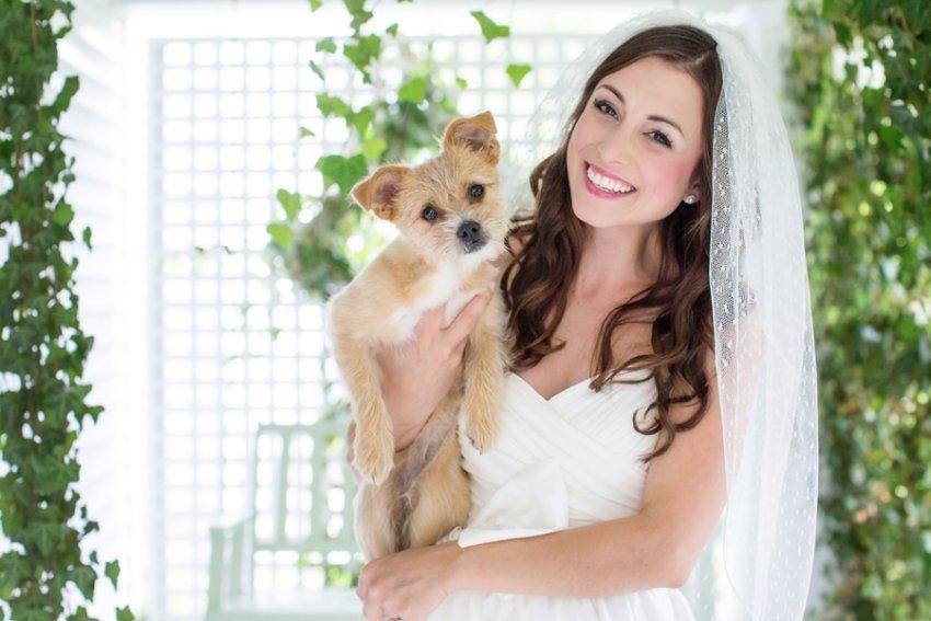 Saratoga-NY-wedding-photographer62.jpg