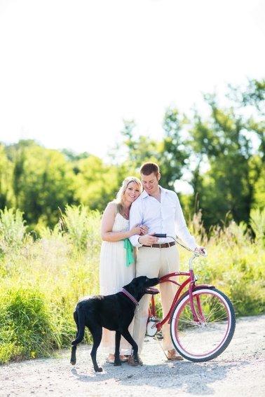 Saratoga-NY-wedding-photographer65.jpg