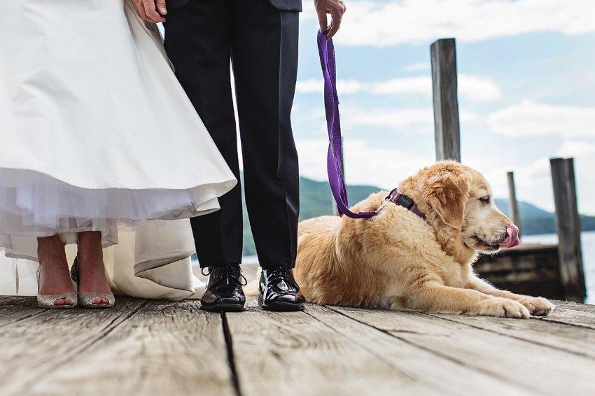 Saratoga-NY-wedding-photographer66.jpg