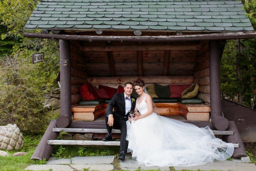 Saratoga-NY-wedding-photographer67.jpg