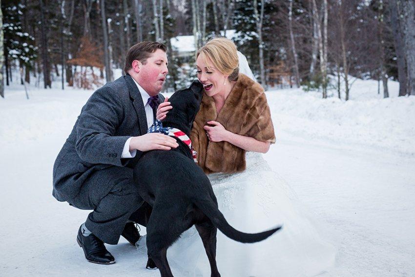 Saratoga-NY-wedding-photographer68.jpg