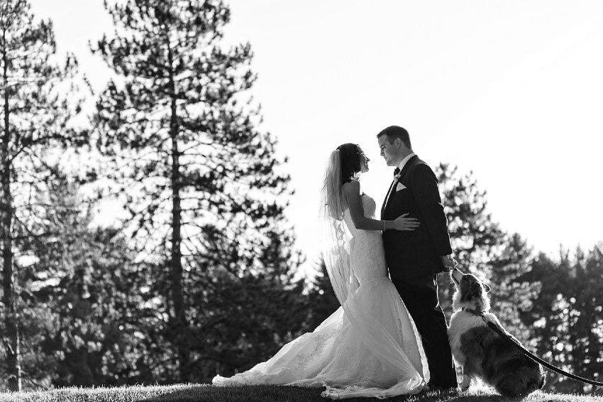 Saratoga-NY-wedding-photographer71.jpg
