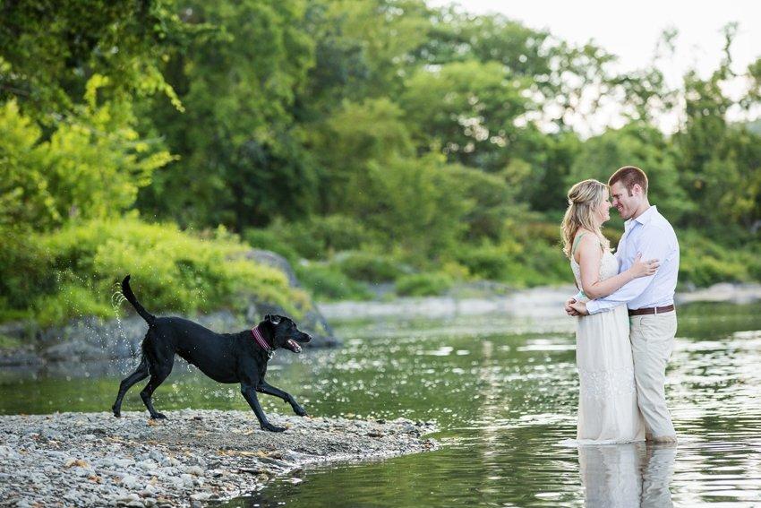 Saratoga-NY-wedding-photographer74.jpg