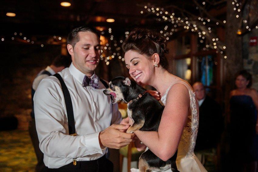 Saratoga-NY-wedding-photographer78.jpg