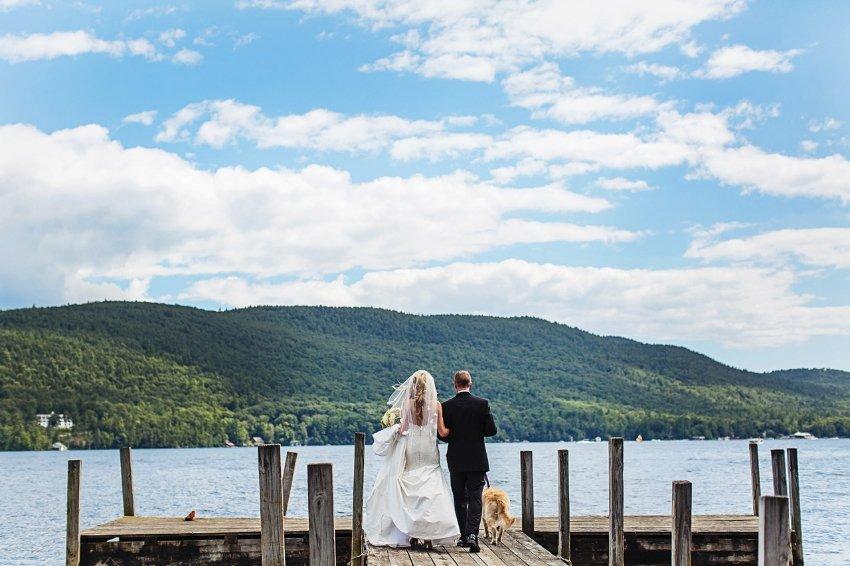 Saratoga-NY-wedding-photographer79.jpg