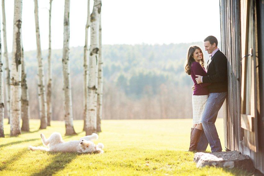 Tracey-Buyce-saratoga-ny-wedding-photographer111.jpg