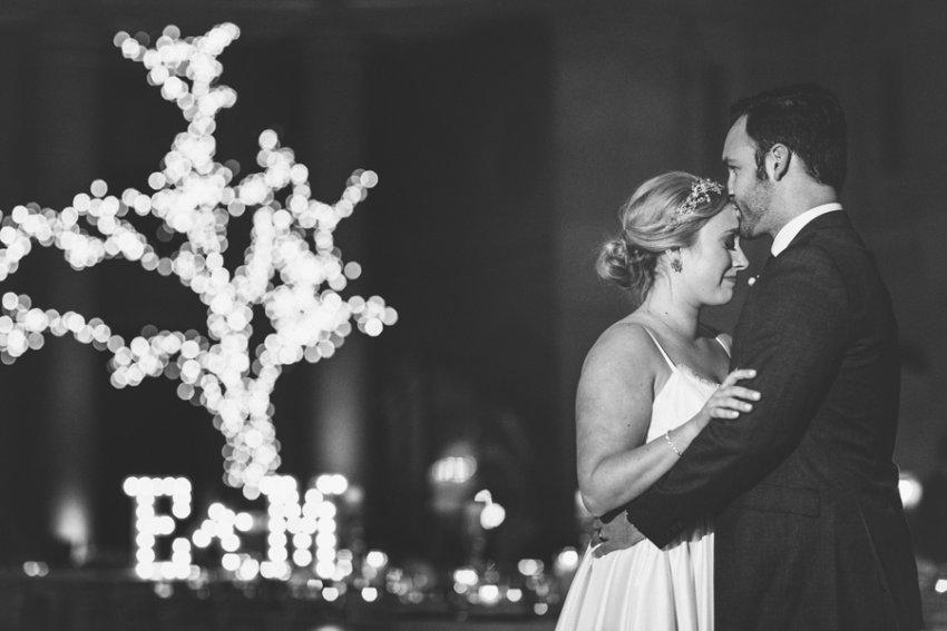 Tracey-Buyce-Wedding-Photography154.jpg