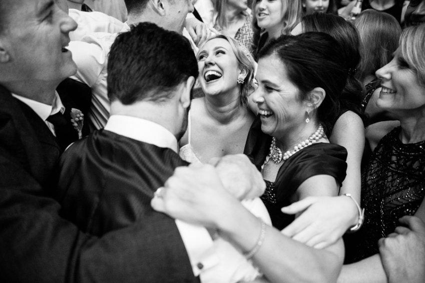 Tracey-Buyce-Wedding-Photography153.jpg