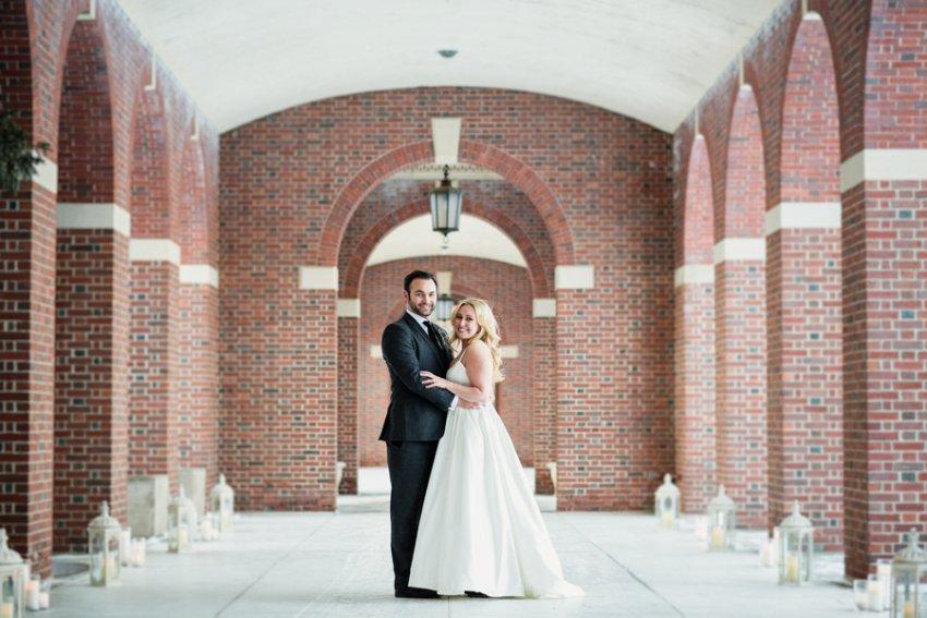 Tracey-Buyce-Wedding-Photography148.jpg