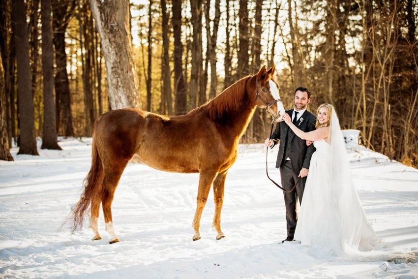 Tracey-Buyce-Wedding-Photography147.jpg