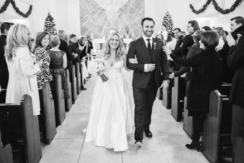 Tracey-Buyce-Wedding-Photography142.jpg