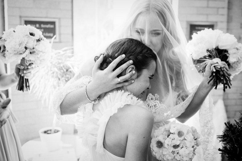 Tracey-Buyce-Wedding-Photography141.jpg