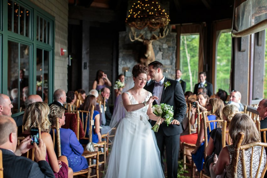 tracey-buyce-lake-placid-lodge-wedding-photos015.jpg