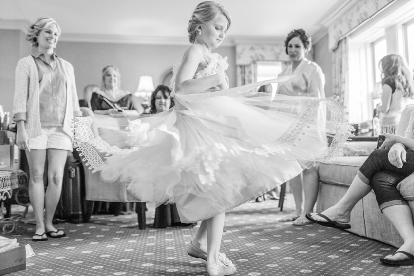 inn-at-erlowest-wedding-photos-tracey-buyce39.jpg