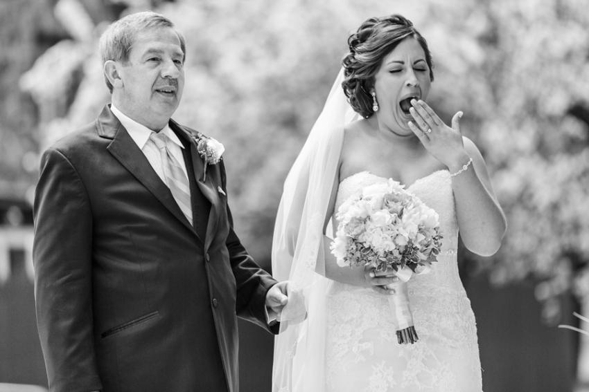 inn-at-erlowest-wedding-photos-tracey-buyce42.jpg