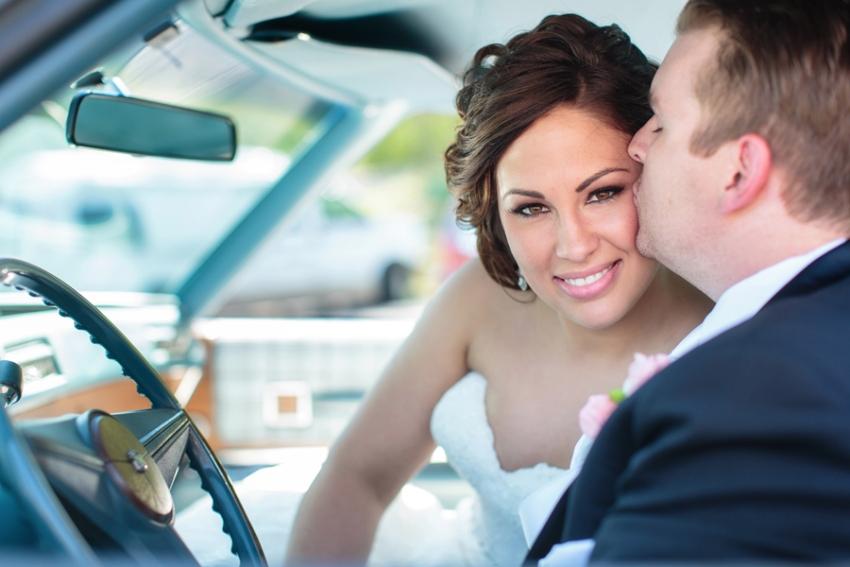 inn-at-erlowest-wedding-photos-tracey-buyce44.jpg