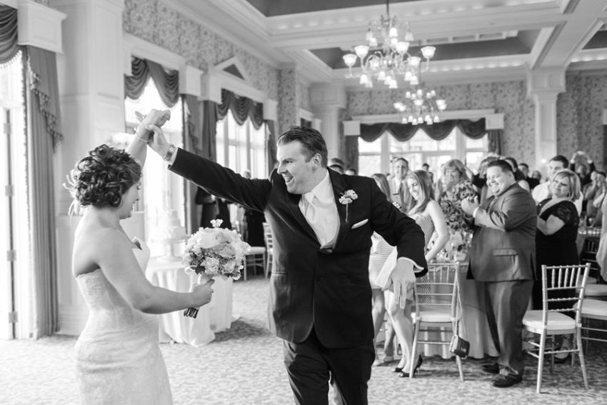 inn-at-erlowest-wedding-photos-tracey-buyce46.jpg