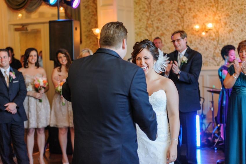 inn-at-erlowest-wedding-photos-tracey-buyce47.jpg