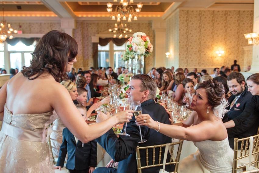 inn-at-erlowest-wedding-photos-tracey-buyce48.jpg
