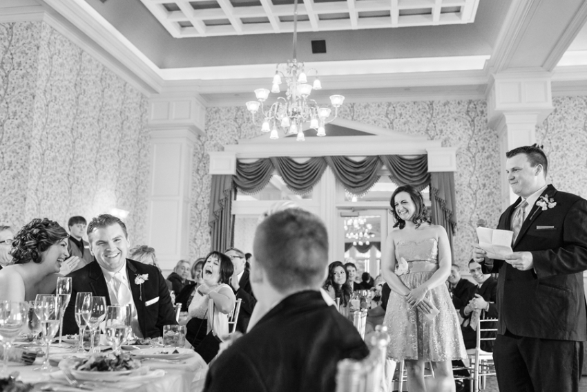 inn-at-erlowest-wedding-photos-tracey-buyce49.jpg