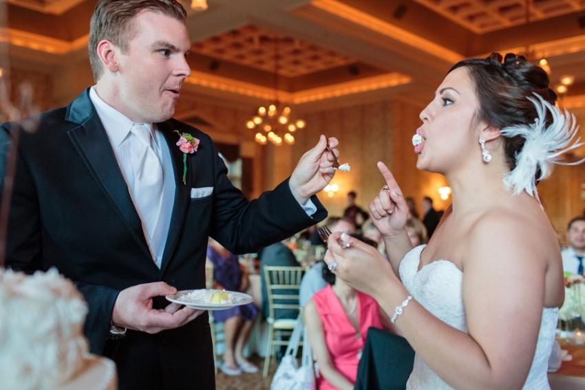 inn-at-erlowest-wedding-photos-tracey-buyce51.jpg