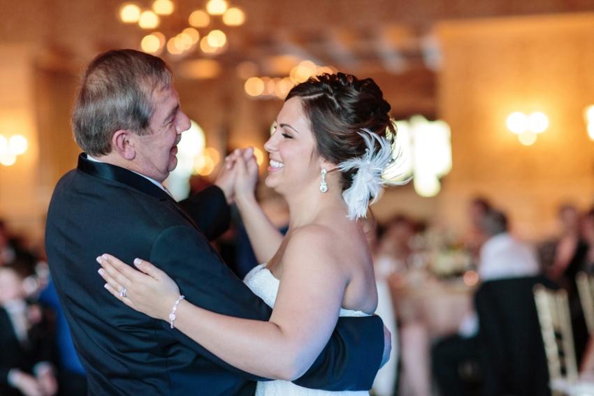 inn-at-erlowest-wedding-photos-tracey-buyce52.jpg