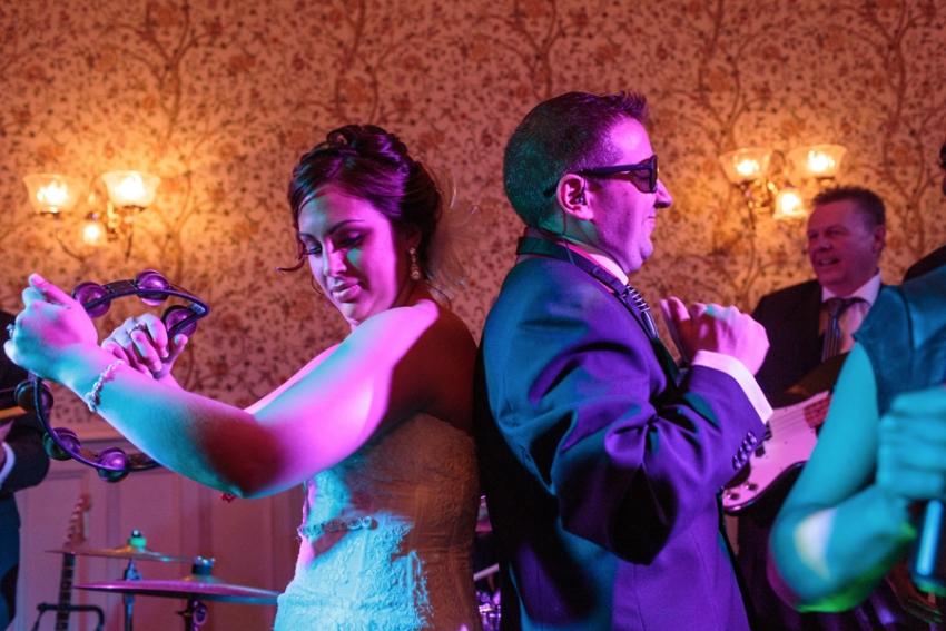 inn-at-erlowest-wedding-photos-tracey-buyce54.jpg