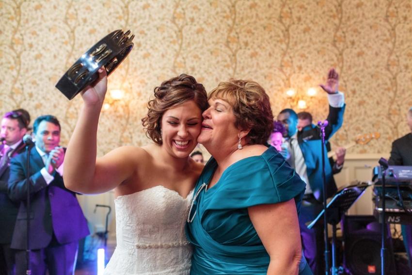 inn-at-erlowest-wedding-photos-tracey-buyce55.jpg