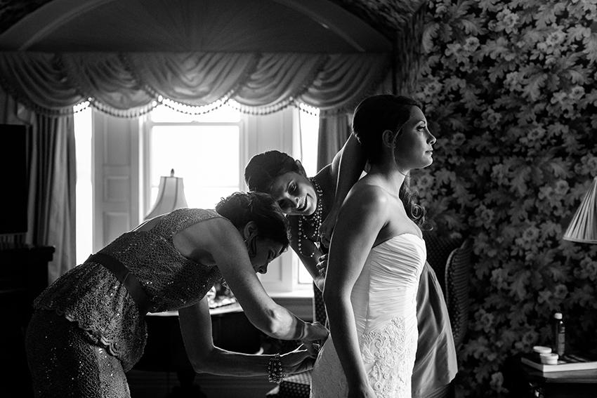 lake-george-wedding-photographer01.jpg