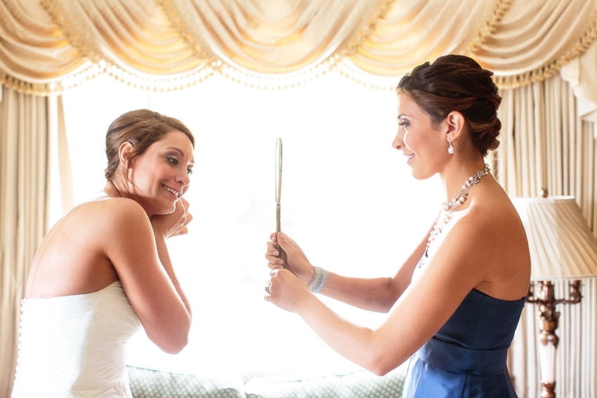lake-george-wedding-photographer02.jpg