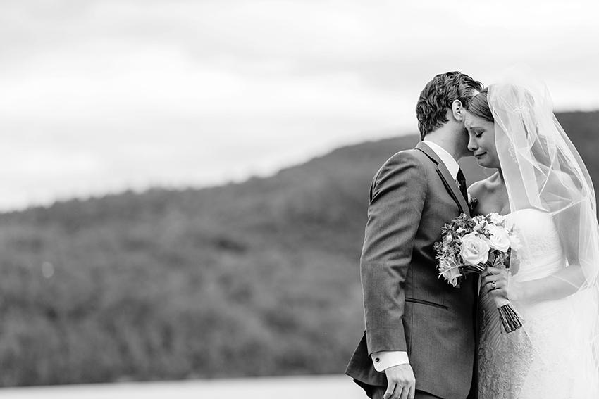 lake-george-wedding-photographer03.jpg