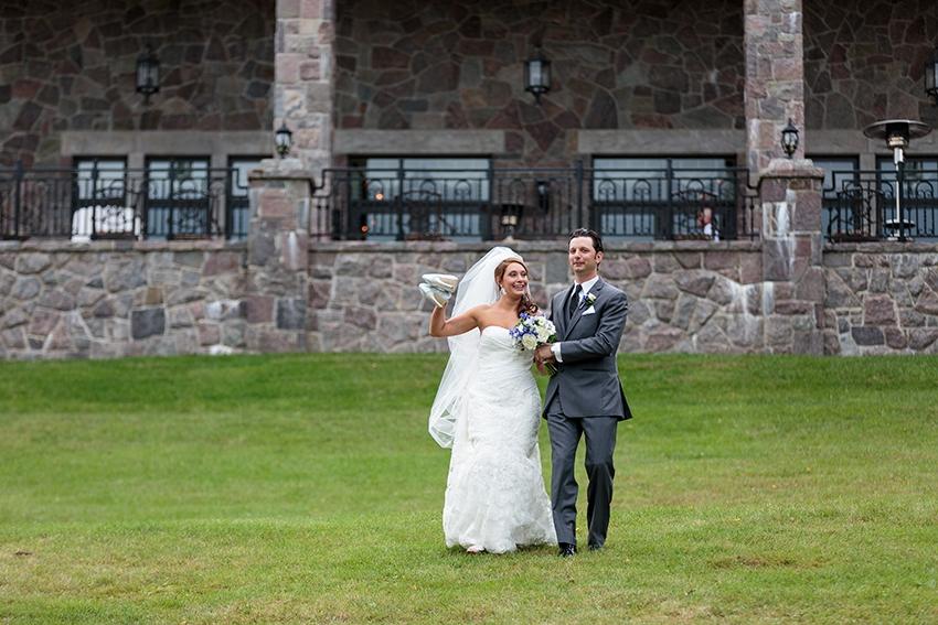 lake-george-wedding-photographer04.jpg