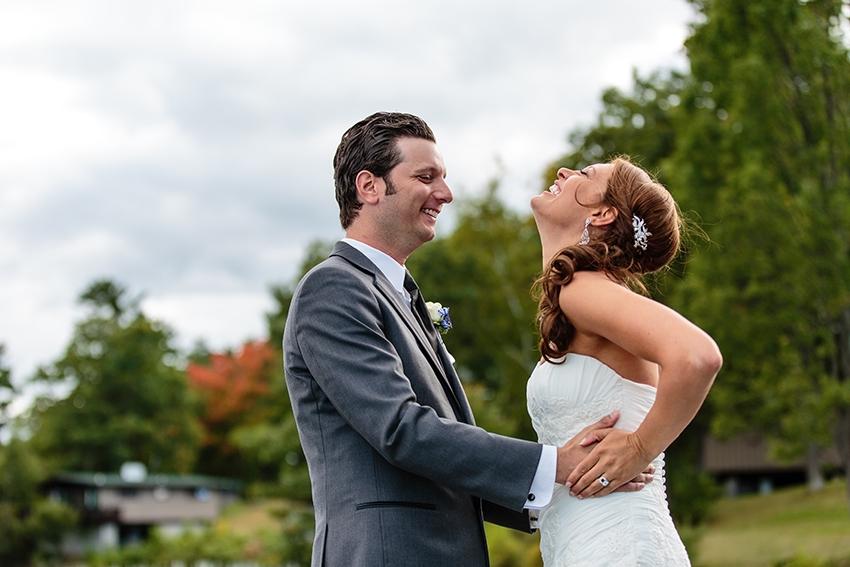 lake-george-wedding-photographer05.jpg
