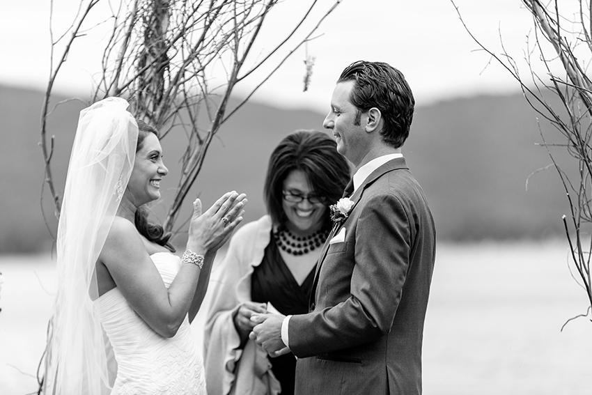 lake-george-wedding-photographer06.jpg