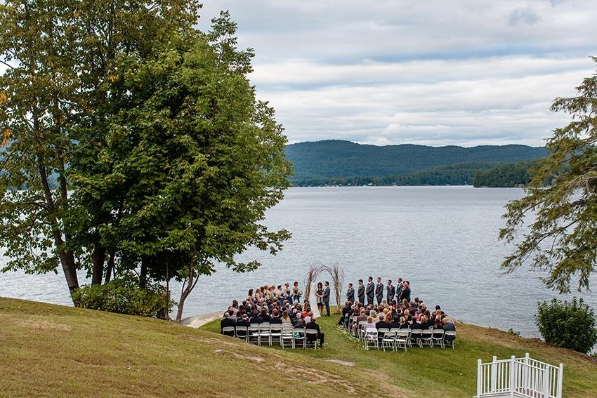 lake-george-wedding-photographer08.jpg