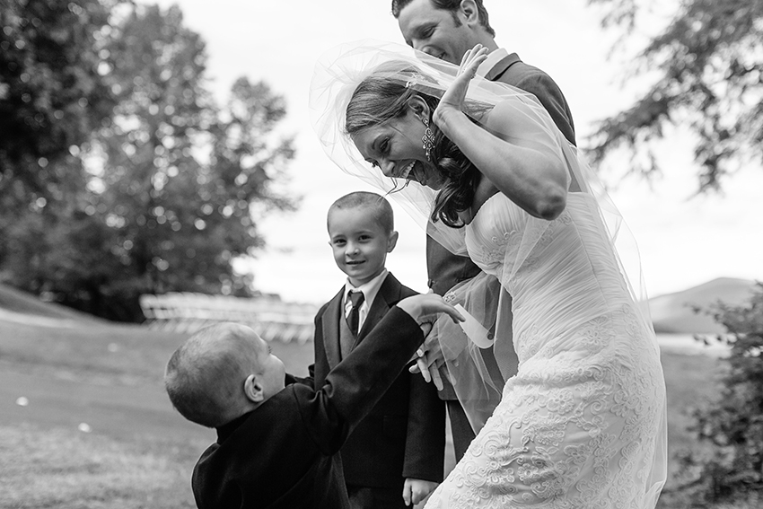 lake-george-wedding-photographer10.jpg