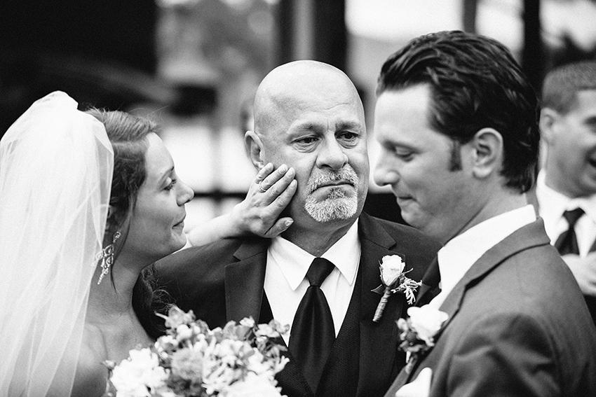 lake-george-wedding-photographer11.jpg