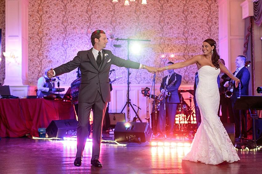 lake-george-wedding-photographer14.jpg