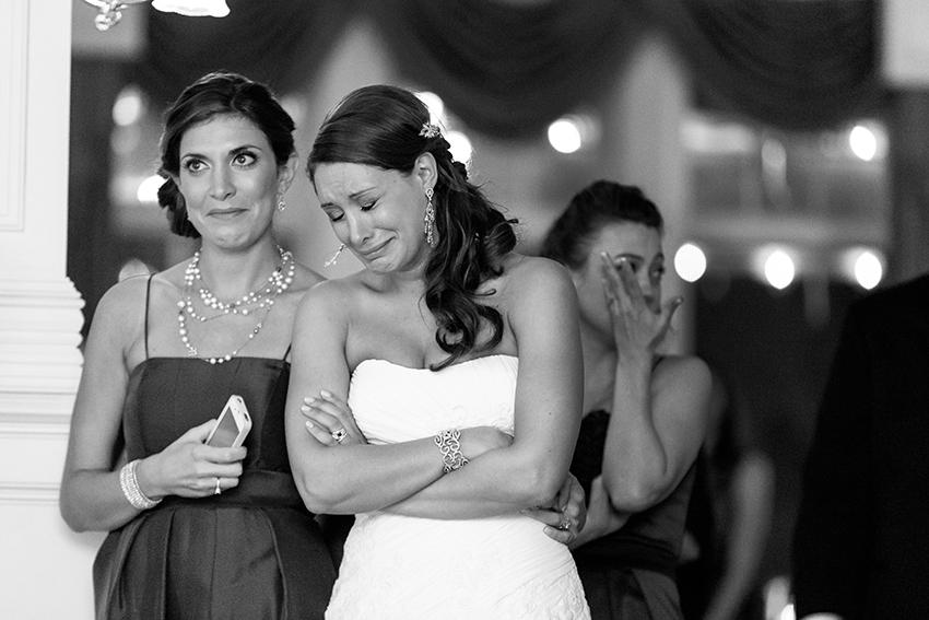 lake-george-wedding-photographer15.jpg